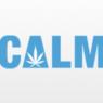 large_CALM