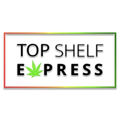 Profile picture of topshelfexpress